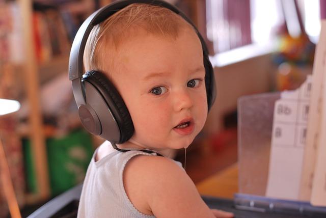 music-1831221_640